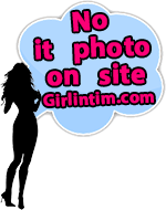 Индивидуалки анкета фото восточно эротический массаж салон